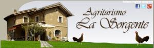 sito_La Sorgente-Nepi